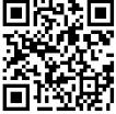 和木居_家具网站_成功案例_佛山网站建设_佛山网站设计_营销型网站建设_佛山市六道科技有限公司