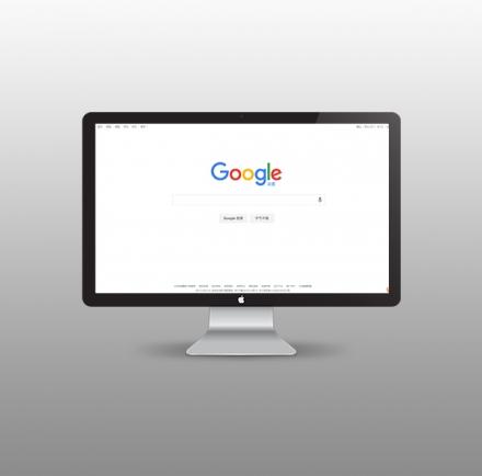谷歌竞价托管