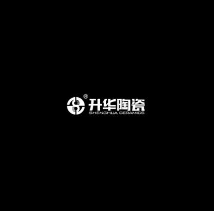 【网站优化】升华陶瓷