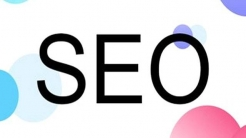 网络营销小知识:关于网络推广