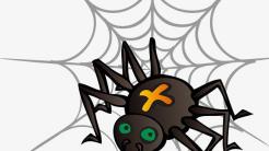 蜘蛛抓取量该如何提高