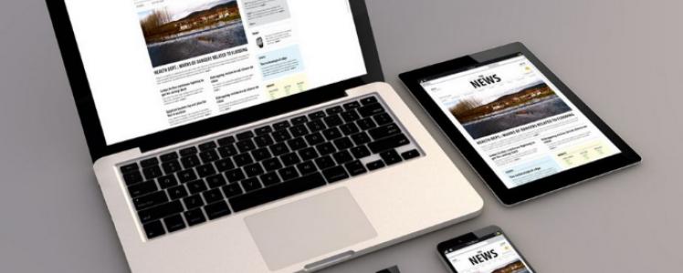 六道科技:宝丽来官方网站上线