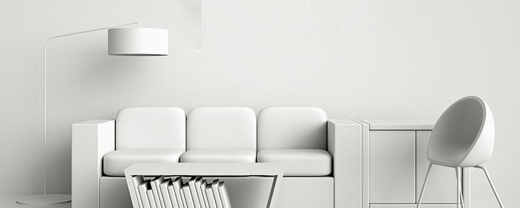 家具网站建设哪家好?六道科技更专业